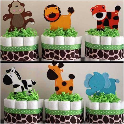 tortas en decoracion en safari m 225 s de 1000 ideas sobre tortas de pa 241 ales de safari en