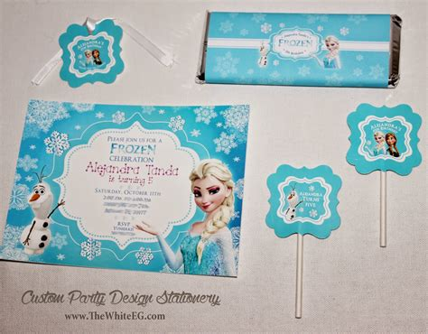 printable frozen theme tags cupcake toppers water bottle labels hershey bar