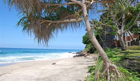 catamaran beach resort lombok katamaran lombok barrom reisen