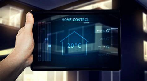 best home automation software for android mashtips