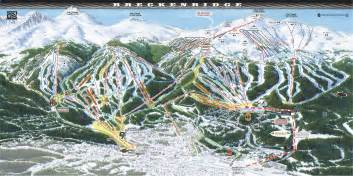 breckenridge alpine adventures luxury ski