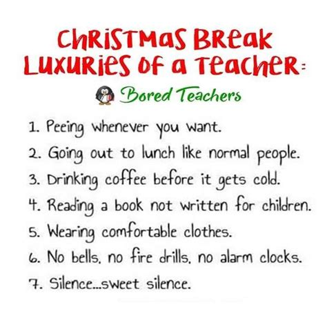 winter break teacher memes thatll   die