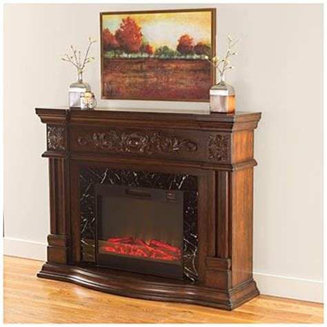 Big Lots Furniture Electric Fireplaces by 1000 Ideas About Big Lots Electric Fireplace On