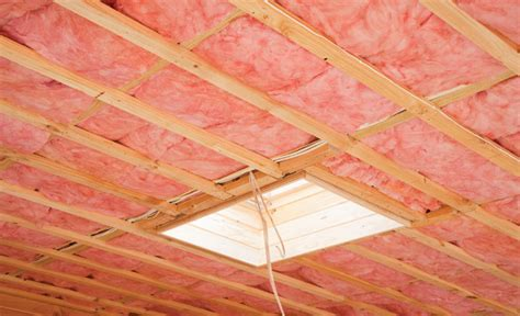 Ceiling Insulation Batts by Pink Batt Rebates Are Back At Least For South Australia