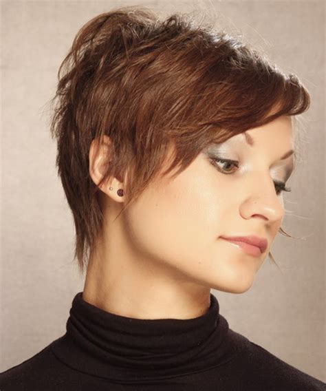 light and wispy bob haircuts light and wispy bangs hairstylegalleries com