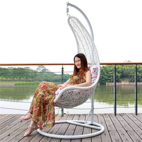 luxury interior swings jhula  give modern