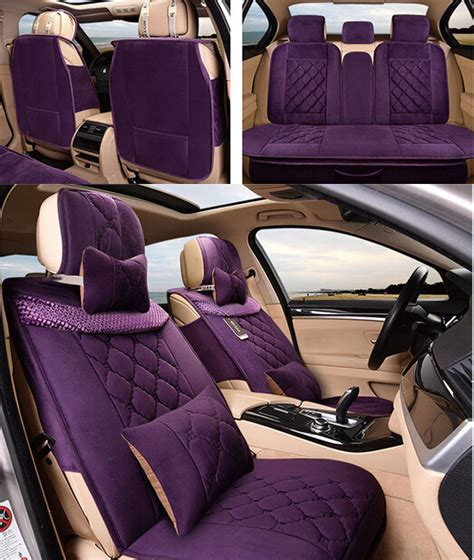 ford focus seat covers 2014 aliexpress buy quality winter car seat covers