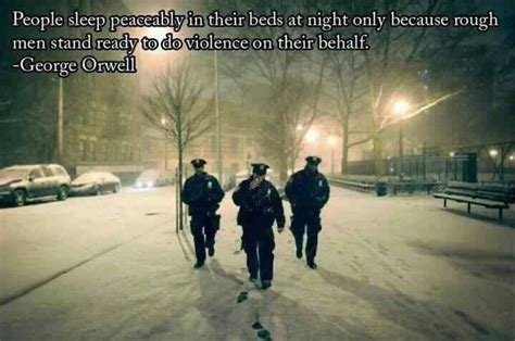 people sleep peaceably in their beds pin by patricia garcia on police family life pinterest