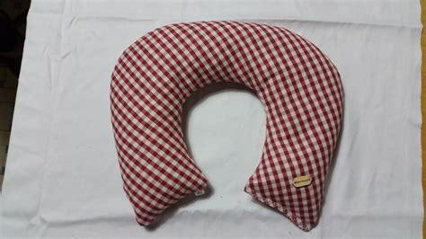 cuscino microonde cuscino terapeutico cervicale noccioli di ciliegia collo