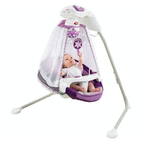 Infant Swings Our Top Picks For Baby Momtrendsmomtrends