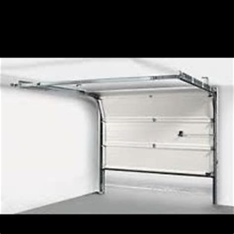 sectional garage door cost gv garage doors fitted hormann georgian sectional garage