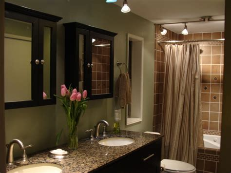 hgtv bathroom decorating ideas complete ideas exle information about rate my space questions for hgtv com