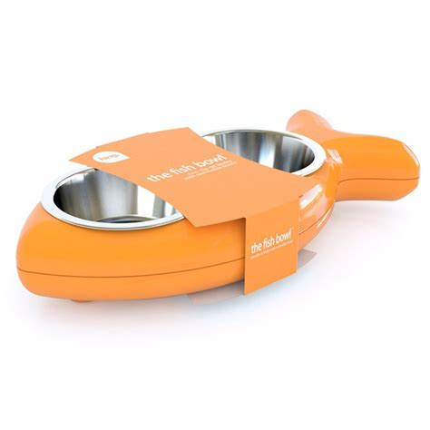 hing designs the dome bowl dog bowls plastic bowls ebay hing cat bowl orange