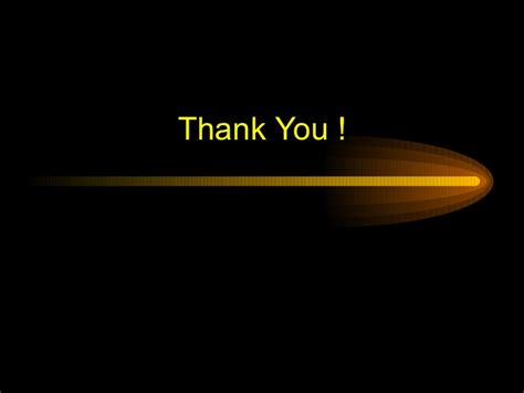thank you animated templates for powerpoint pics for gt thank you slides for ppt presentation
