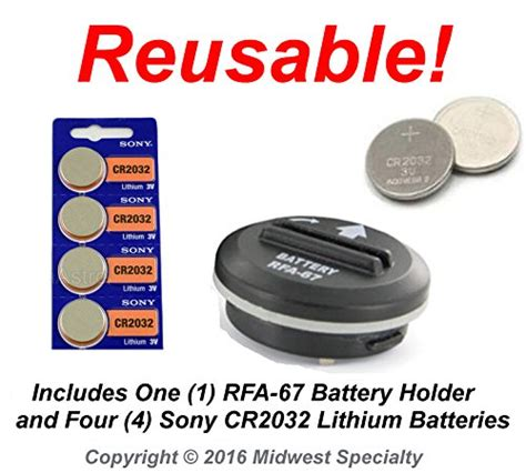Original Sony Cr2032 Cr 2032 Batre Baterai Battery cr2032 sony lithium 3v battery 50 pcs health and