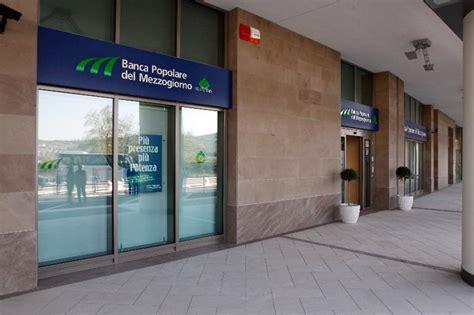 popolare mezzogiorno potenza popolare mezzogiorno inaugurata la nuova sede