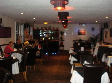 India Garden Restaurant by India Garden Tamworth Restaurant Reviews Phone Number