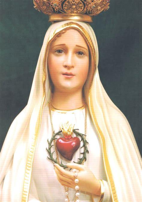 la virgen de fatima imagenes de la virgen de fatima santos catlicos share