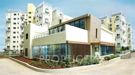 tata inora park by tata value homes in undri pune price
