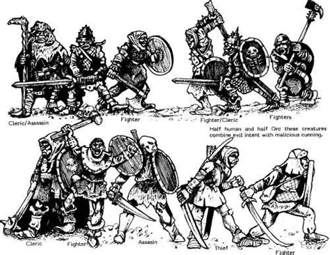 Troll Edition Ink Draw Dual oldhammer forum view topic fighting the trolltooth