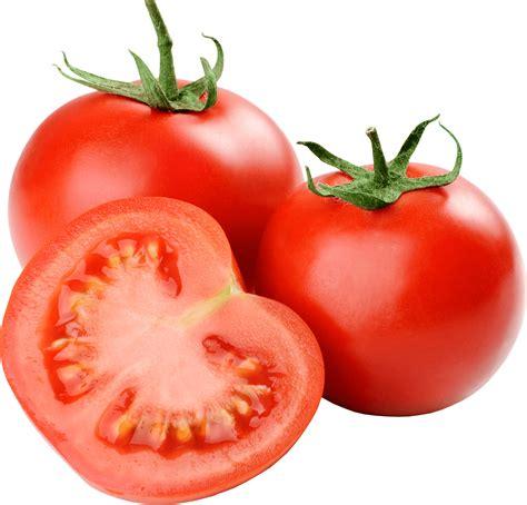 Masker Tomat of tomatoes transparent png stickpng