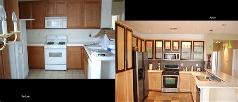 Innermost Cabinets Reviews by Furniture Appealing Innermost Cabinets For Your Kitchen