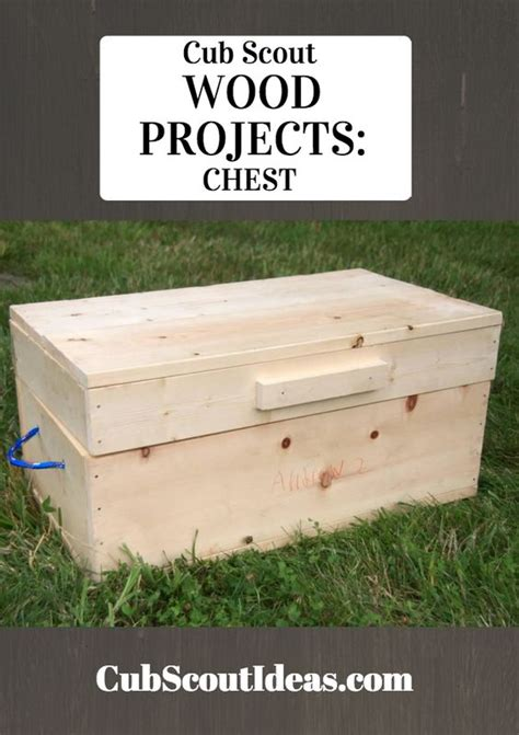 cub scout craft projects wood projects cub scouts and cubs on