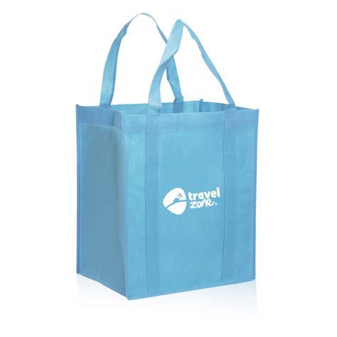 Travelbag Multy Black Blue Line Greenlight sky blue