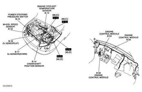 car engine manuals 2005 suzuki forenza engine control 04 suzuki forenza engine diagram car repair manuals and wiring diagrams