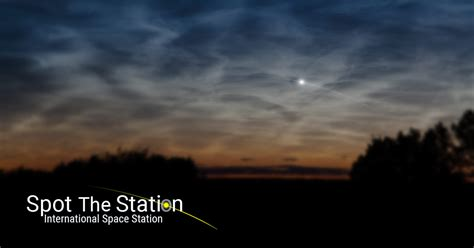 iss earth viewing image gallery international space station sightings