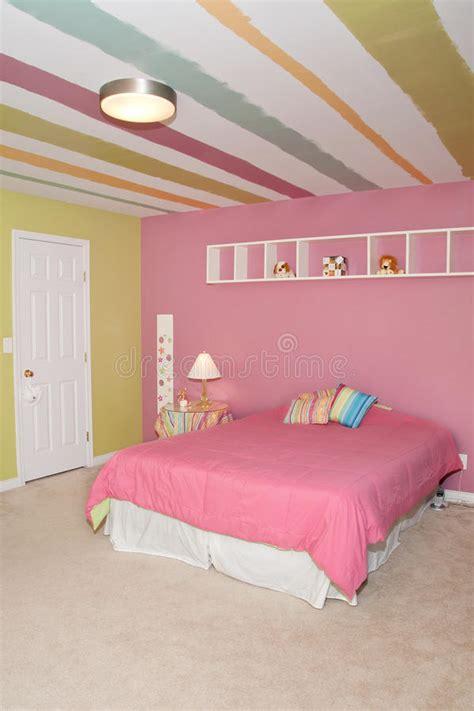 camere da letto bambina camere da letto bambina beautiful arredamento camere da
