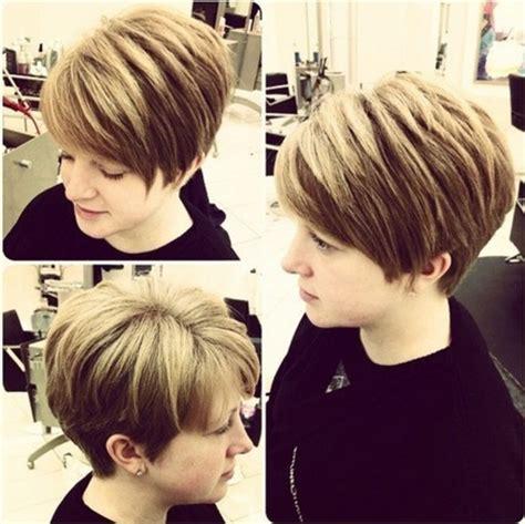 spring hair styles 2015 for women short hear 15 beautiful short hairstyles for spring