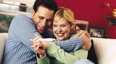 Telat Menstruasi Saat Remaja Telat 3 Hari Waktu Tepat Periksa Kehamilan Okezone