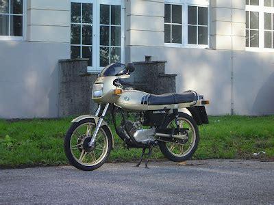 Suche Puch Motorräder by Puch Cobra