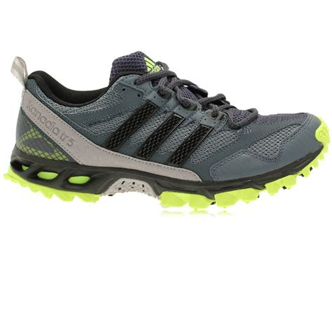 adidas ka trail running shoes adidas ka trail running shoes 28 images adidas kanadia