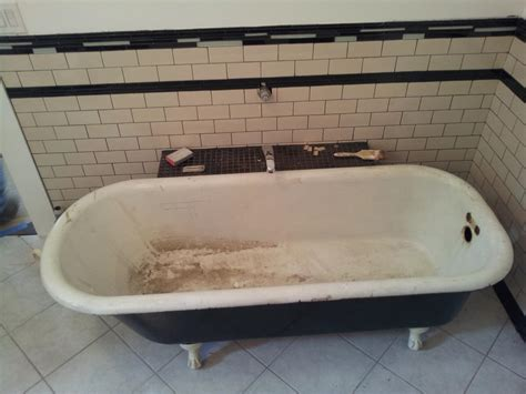 bathtub refinishing san antonio tx tubman bathtub refinishing in san antonio tx 78258