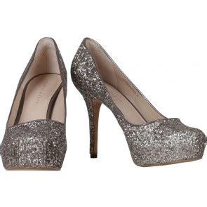 Terbaru Sepatu Charles Keith koleksi sepatu dan aksesoris dari charles and keith di tinkerlust