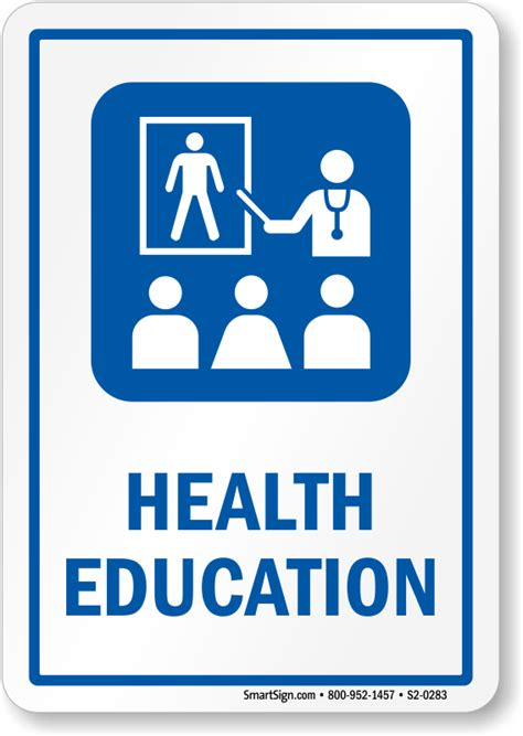 Name Tag Id Acrylic Model Vertical Transaparant Limited health education hospital sign health educator symbol sku s2 0283