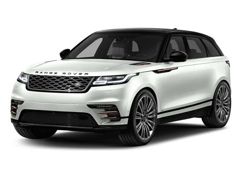 range rover velar white new inventory in new inventory