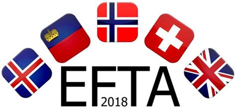 Find S Addresses For Free Uk Exciting Poll About Efta Efta 4 Uk