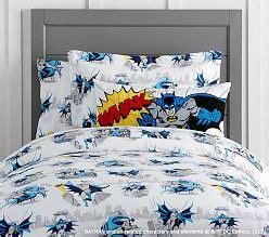 cityscape bedding best 25 batman quilt ideas on pinterest halloween quilts superhero quilt and