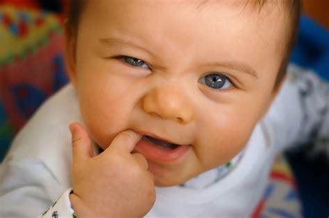 teething for babies 6 ways to stop teething in babies