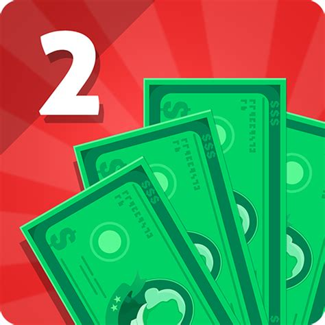 Redeeming Gift Cards For Cash California - make money rain cash clicker amazon ca appstore for android