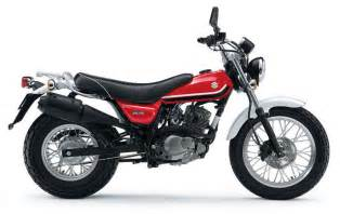 Suzuki Motorbikes Uk Suzuki Motorcycles For Sale P H Motorcycles Ltd