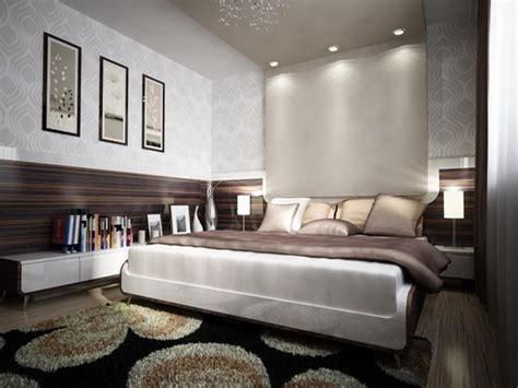 bedroom ideas for apartments stylish apartment bedroom ideas for comfort and style