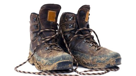 how to clean motocross boots how to clean shoes everything you need to know nicershoes