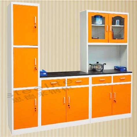 alibaba kitchen cabinets flat pack kitchen cabinet kitchen cabinets design metal