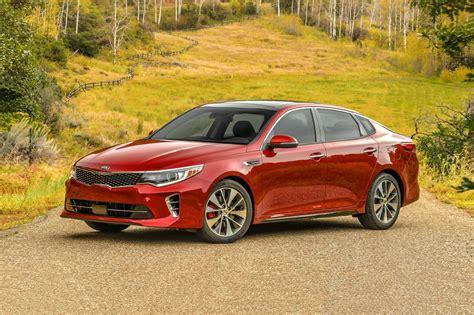 2018 kia optima sx turbo 2018 kia optima sedan pricing for sale edmunds