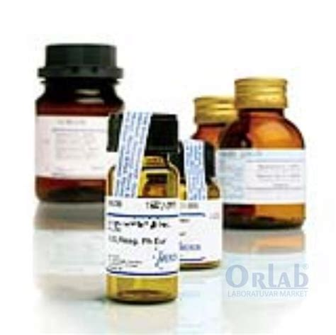 kovacs indole reagent 100 ml