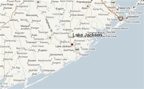 where is lake jackson texas on map lake jackson tx pictures posters news and on your pursuit hobbies interests and worries